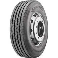 KORMORAN U - Интернет магазин шин и дисков по минимальным ценам с доставкой по Украине TyreSale.com.ua