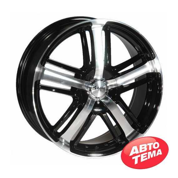 AD SF97 (GBFP) - Интернет магазин шин и дисков по минимальным ценам с доставкой по Украине TyreSale.com.ua