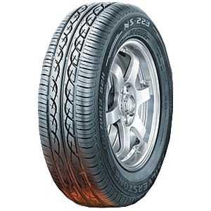 Купить Летняя шина SILVERSTONE NS-223 175/70R13 82H