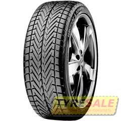 Купить Зимняя шина VREDESTEIN Wintrac XTREME 205/55R16 91H