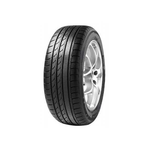 Зимняя шина MINERVA S210 - Интернет магазин шин и дисков по минимальным ценам с доставкой по Украине TyreSale.com.ua