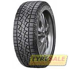 Всесезонная шина PIRELLI Scorpion ATR - Интернет магазин шин и дисков по минимальным ценам с доставкой по Украине TyreSale.com.ua