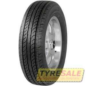 Купить Летняя шина WANLI S-1015 155/70R13 75T