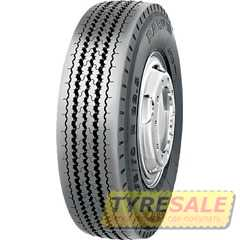 BARUM BC 31 - Интернет магазин шин и дисков по минимальным ценам с доставкой по Украине TyreSale.com.ua