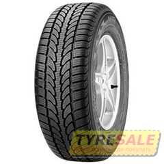 Зимняя шина NOKIAN WR SUV - Интернет магазин шин и дисков по минимальным ценам с доставкой по Украине TyreSale.com.ua