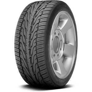 Купить Летняя шина TOYO Proxes S/T II 275/60R17 110V