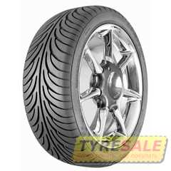 Купить Летняя шина SUMITOMO HTRZ 2 255/40R17 94W