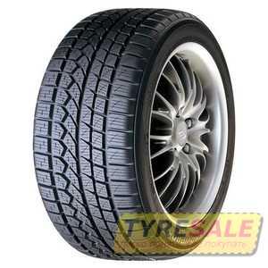 Купить Зимняя шина TOYO Snowprox S942 205/55R15 88H