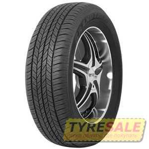 Купить Всесезонная шина DUNLOP Grandtrek ST20 215/65R16 98H