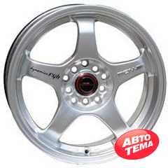 PDW 568 ORACLE HS - Интернет магазин шин и дисков по минимальным ценам с доставкой по Украине TyreSale.com.ua