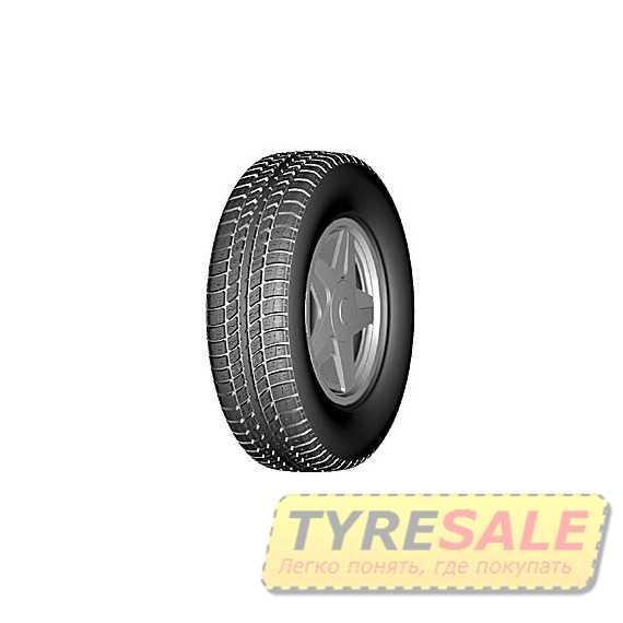 Всесезонная шина БЕЛШИНА Бел-99 - Интернет магазин шин и дисков по минимальным ценам с доставкой по Украине TyreSale.com.ua