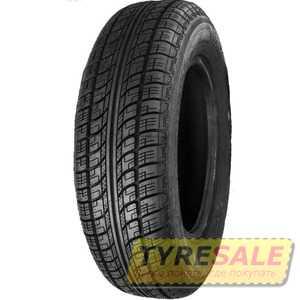 Купить Всесезонная шина БЕЛШИНА Бел-100 175/70R13 82H