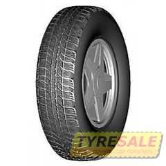 Купить Всесезонная шина БЕЛШИНА Бел-97 185/70R14 88H
