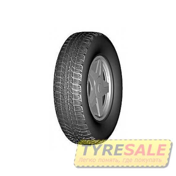 Всесезонная шина БЕЛШИНА Бел-97 - Интернет магазин шин и дисков по минимальным ценам с доставкой по Украине TyreSale.com.ua