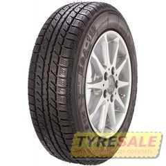 Всесезонная шина БЕЛШИНА Бел-119 - Интернет магазин шин и дисков по минимальным ценам с доставкой по Украине TyreSale.com.ua