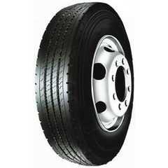 DOUBLESTAR DSR266 - Интернет магазин шин и дисков по минимальным ценам с доставкой по Украине TyreSale.com.ua