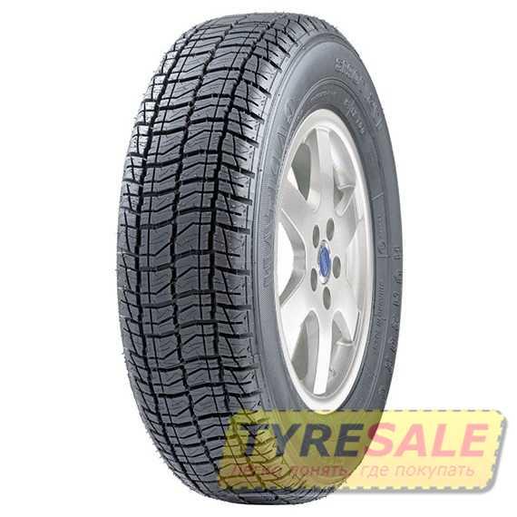 Всесезонная шина ROSAVA BC-48 - Интернет магазин шин и дисков по минимальным ценам с доставкой по Украине TyreSale.com.ua