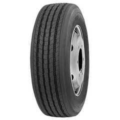 LASSA LS/R 3000 - Интернет магазин шин и дисков по минимальным ценам с доставкой по Украине TyreSale.com.ua