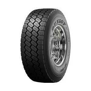 Купить DUNLOP SP 281 (прицепная) 425/65 R22.5 165K