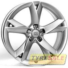 WSP ITALY S5 POTENZA W558 HS - Интернет магазин шин и дисков по минимальным ценам с доставкой по Украине TyreSale.com.ua