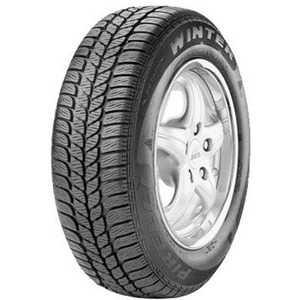 Купить Зимняя шина PIRELLI Winter Snowcontrol 185/55R16 87T