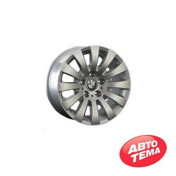 REPLICA BM 37 S - Интернет магазин шин и дисков по минимальным ценам с доставкой по Украине TyreSale.com.ua