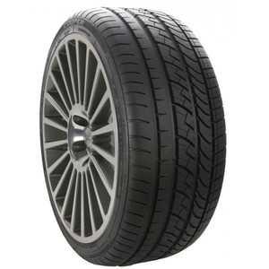 Купить Летняя шина COOPER Zeon 4XS 285/45R19 107V