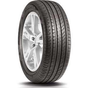 Купить Летняя шина COOPER Zeon 4XS Sport 255/50R19 103W
