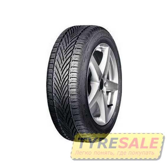 Летняя шина GISLAVED Speed 606 - Интернет магазин шин и дисков по минимальным ценам с доставкой по Украине TyreSale.com.ua
