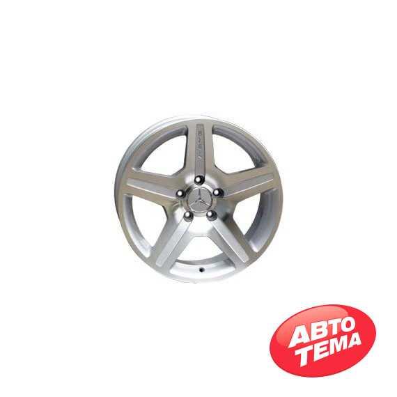 REPLICA ME (471d) 47 MS - Интернет магазин шин и дисков по минимальным ценам с доставкой по Украине TyreSale.com.ua