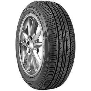 Купить Летняя шина HERCULES Raptis HR1 185/65R14 86H
