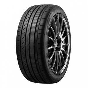 Купить Летняя шина TOYO Proxes C1S 205/65R15 94V