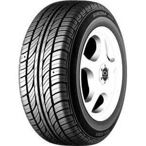 Купить Летняя шина FALKEN Sincera SN-828 185/70R14 88T