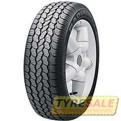 Всесезонная шина KUMHO Steel Radial 798 - Интернет магазин шин и дисков по минимальным ценам с доставкой по Украине TyreSale.com.ua