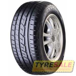 Купить Летняя шина TOYO Proxes CF1 SUV 225/55R18 98V