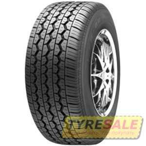 Купить Летняя шина ACHILLES LTR 80 195/80R14C 106/104Q