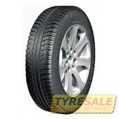 Зимняя шина AMTEL NordMaster ST - Интернет магазин шин и дисков по минимальным ценам с доставкой по Украине TyreSale.com.ua
