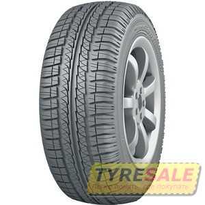 Купить Летняя шина CORDIANT Standart 185/70R14 88H