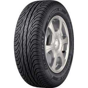 Купить Летняя шина GENERAL TIRE Altimax RT 205/70R15 96T