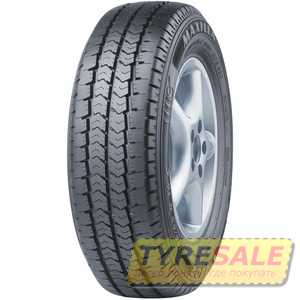 Купить Летняя шина MATADOR MPS 320 Maxilla 195/60R16C 99T