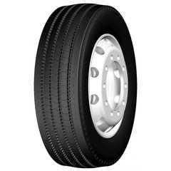 КАМА (НкШЗ) NF-201 - Интернет магазин шин и дисков по минимальным ценам с доставкой по Украине TyreSale.com.ua