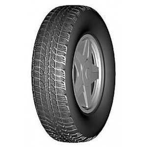Купить Всесезонная шина БЕЛШИНА Бел-97 185/70R14 88S