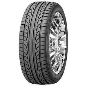 Купить Летняя шина NEXEN N6000 215/55R16 97W