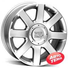 WSP ITALY MARATEA VO39 W439 - Интернет магазин шин и дисков по минимальным ценам с доставкой по Украине TyreSale.com.ua