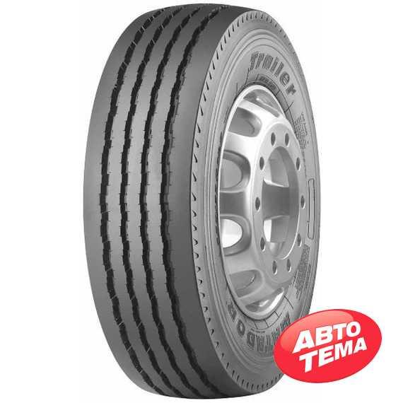 MATADOR TH 2 Hercules - Интернет магазин шин и дисков по минимальным ценам с доставкой по Украине TyreSale.com.ua