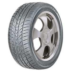 Купить Всесезонная шина SUMITOMO HTR A/S P01 215/60R16 99H