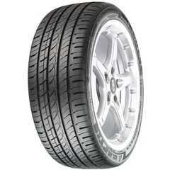 Летняя шина HERCULES Raptis WR 1 - Интернет магазин шин и дисков по минимальным ценам с доставкой по Украине TyreSale.com.ua