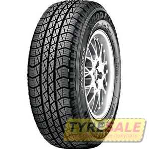 Купить Летняя шина GOODYEAR WRANGLER HP 245/70R16 107H