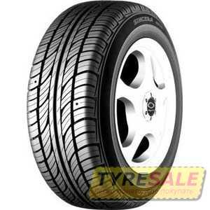 Купить Летняя шина FALKEN Sincera SN-828 195/70R14 91T