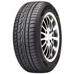 Купить Зимняя шина HANKOOK Winter i*cept evo W 310 205/55R16 91H